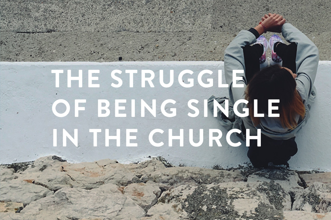 Church singles groups humble tx